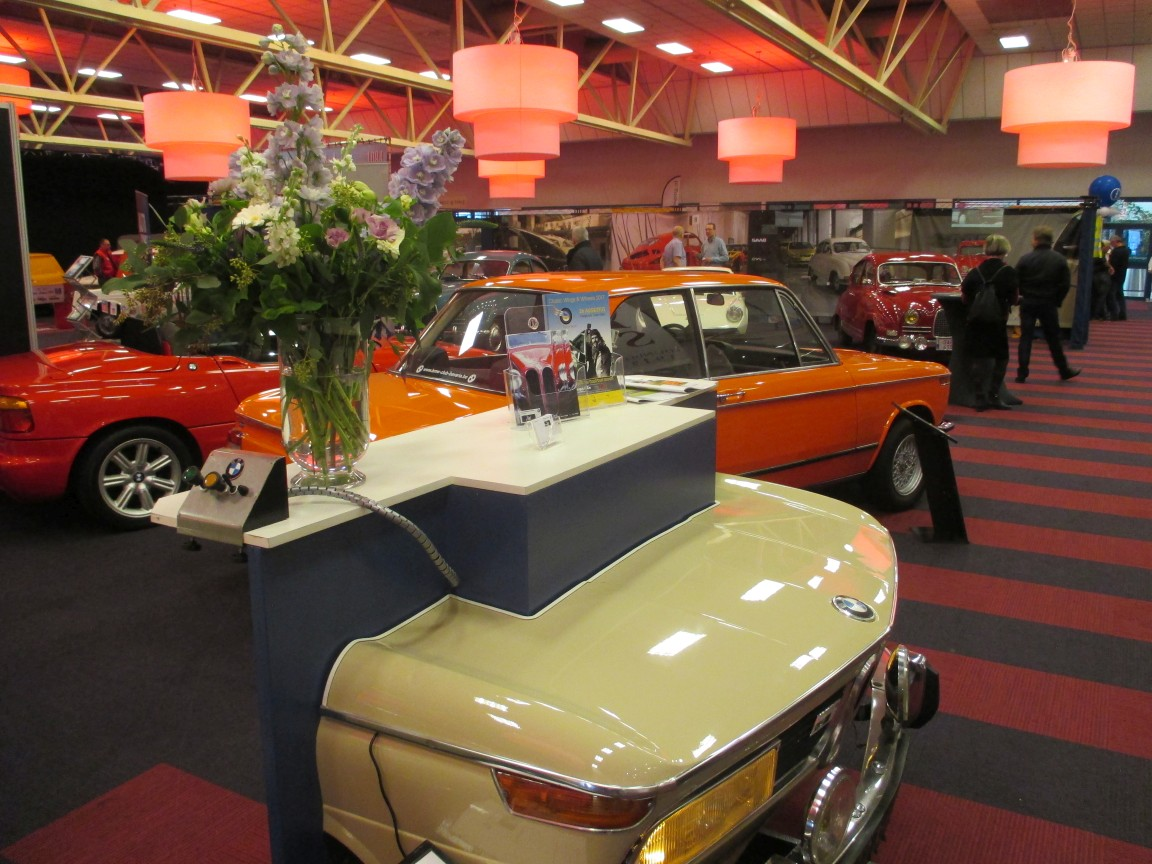 Interclassics 2017-01