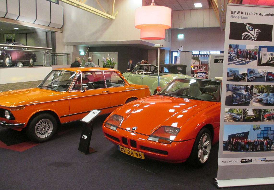 Interclassics 2017-04